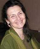 Somatothérapie Nancy